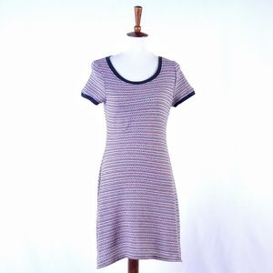 Modcloth T-Shirt Dress Size Medium